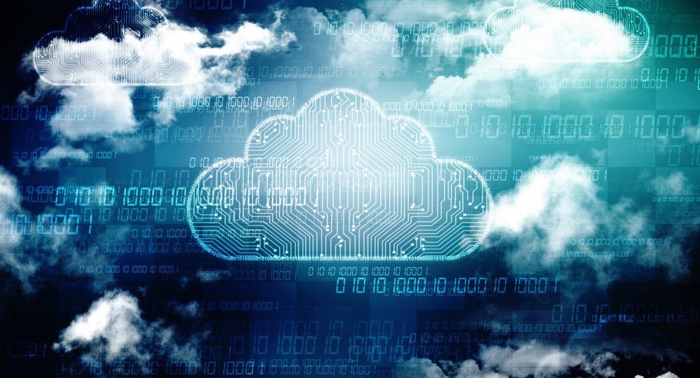 Migrate your data center to the cloud as part of your data center strategy