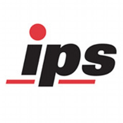 IPS logo - Desktop Server Management Consultants