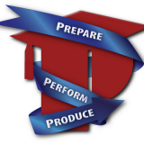 Pearland ISD logo for VDI case study