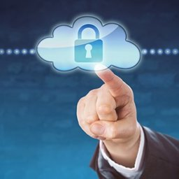 cloud compliance issues