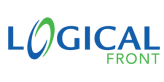 Logical Front, LLC